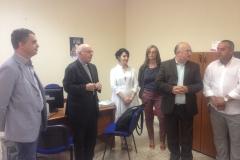 2014.07.18-Apertura-Sportello-Sala-Consilina-14