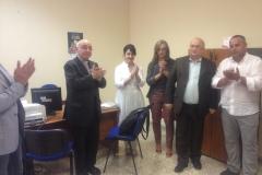 2014.07.18-Apertura-Sportello-Sala-Consilina-15