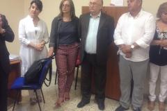 2014.07.18-Apertura-Sportello-Sala-Consilina-6