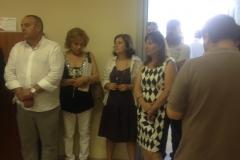 2014.07.18-Apertura-Sportello-Sala-Consilina-7