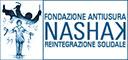 Fondazione Antiusura NASHAK Reintegrazione Solidale