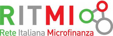 Rete Italiana Microfinanza