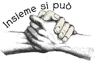 Insieme si può